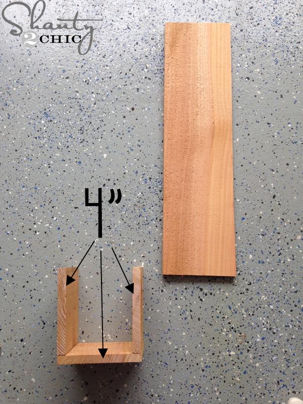 attach-4-inch-pieces