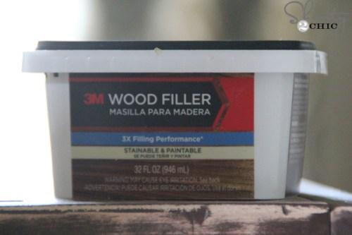 3M-Wood-filler