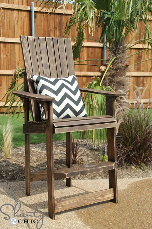 Adirondack-Chair-DIY
