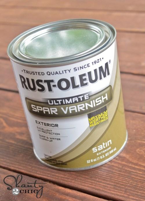 RustOleum-Spar-Varnish