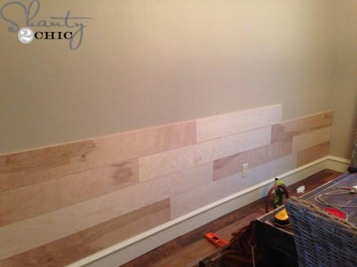 progress-with-plank-wall