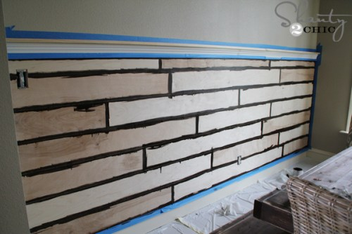stain-edges-of-planks