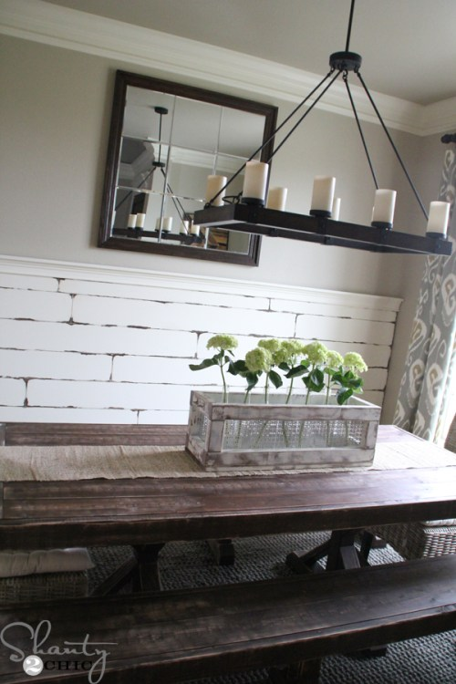 DIY-Large-Wall-Mirror