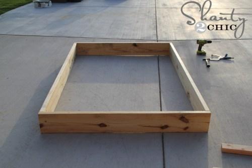 bottom-frame