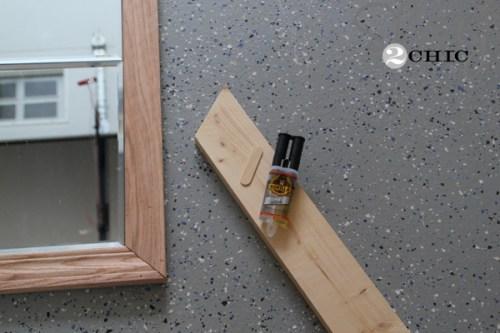 glue-mirrors