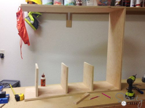 attaching-shelves
