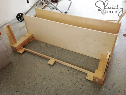 attach-drawer-frame-to-legs