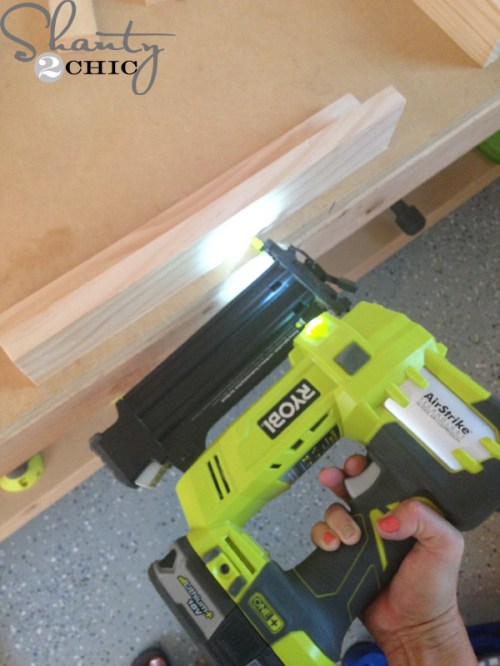 attach-legs-with-nailer