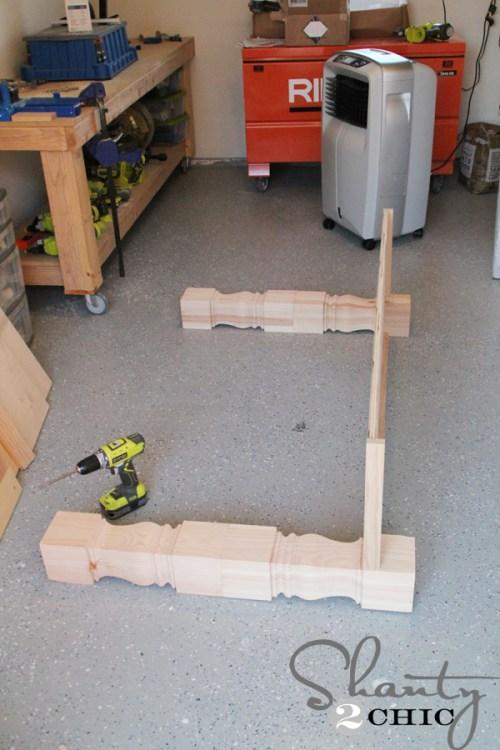 attach-shelves-to-legs