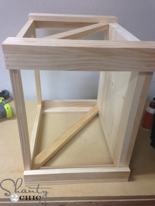 attach-top-frame-and-angles