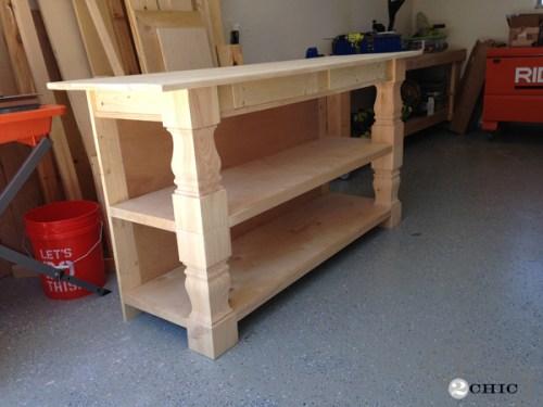 attach-top-planks