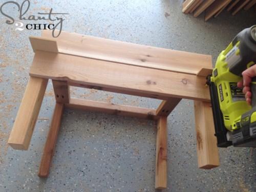 attaching-slide-slats