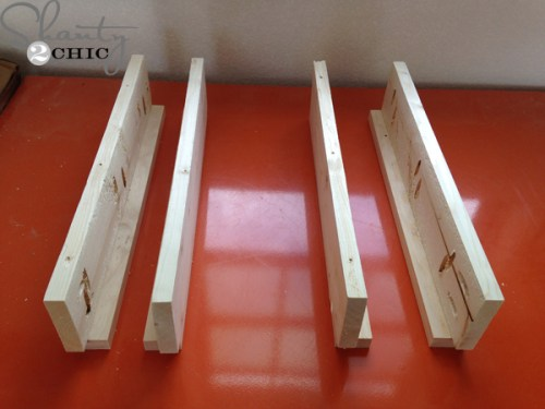 easy-drawer-slides