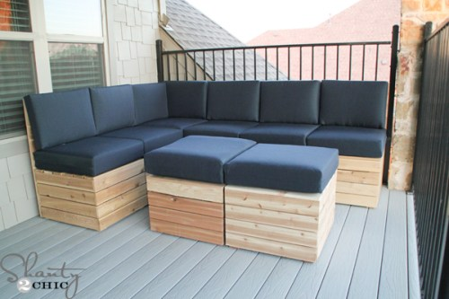 how-to-build-an-outdoor-sectional