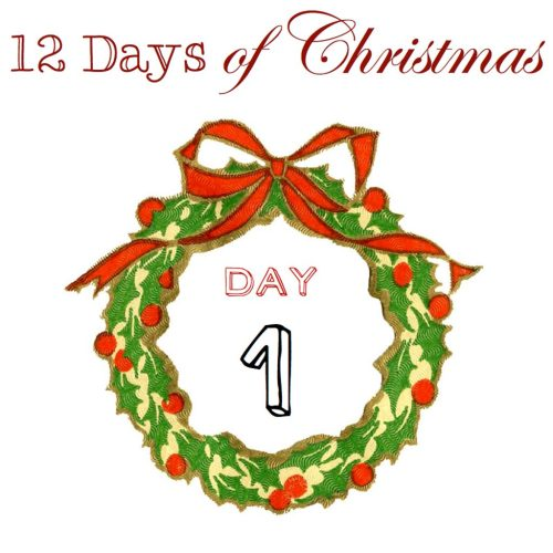 12DaysCOUNTER1
