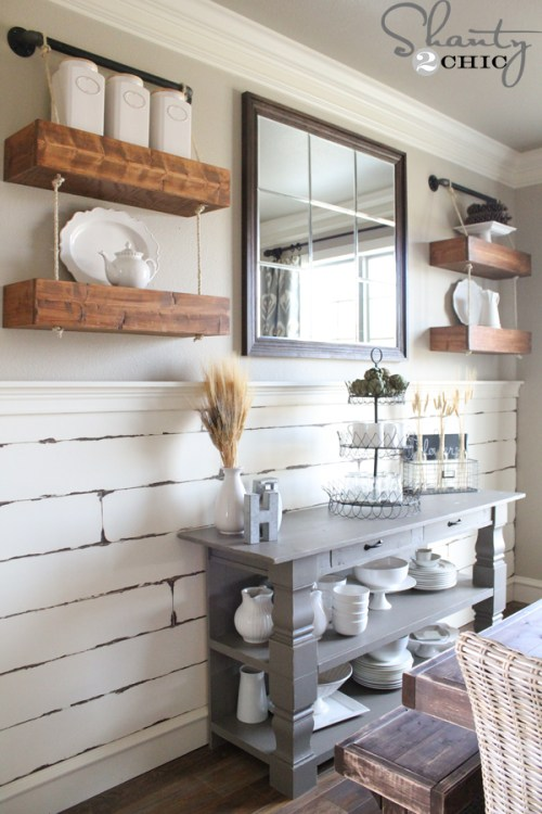 DIY-Pipe-Shelves-with-Rope