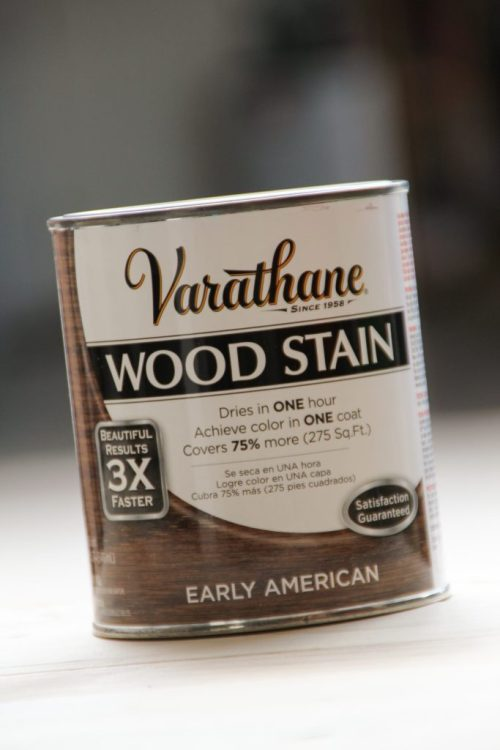Varathane-early-american-hi-res