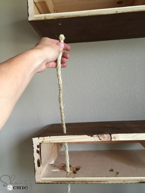 thread-rope