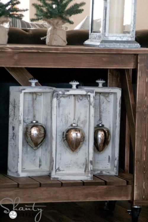DIY-Ornament-Box
