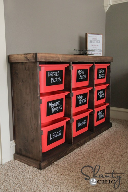 DIY-Toy-Storage-Unit-500x750