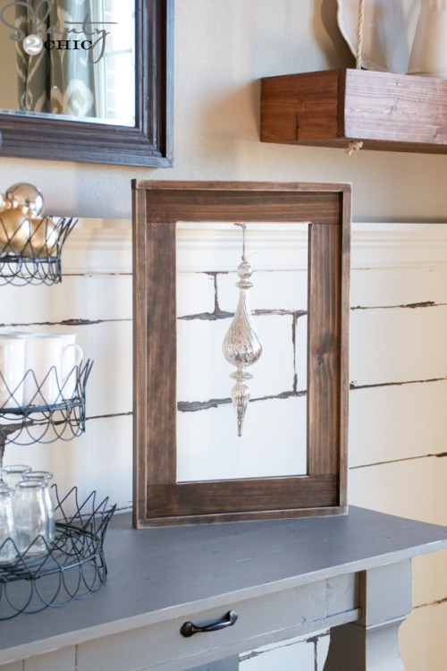DIY-Wooden-Ornament-Frame