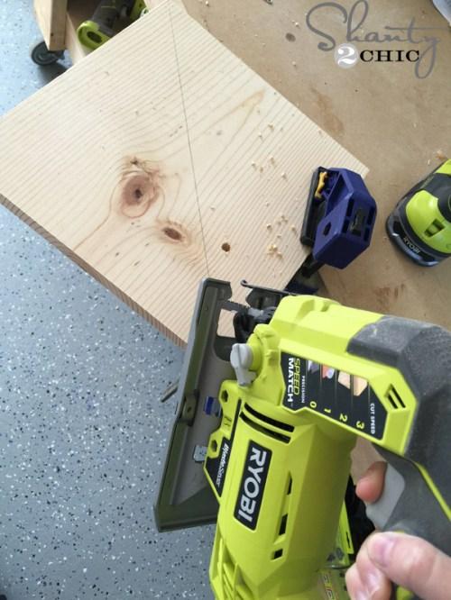 cut-with-jigsaw