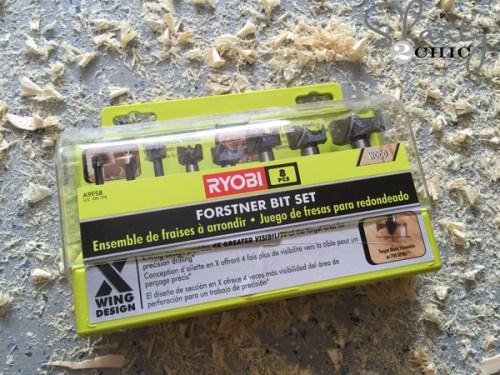 ryobi-forstner-set