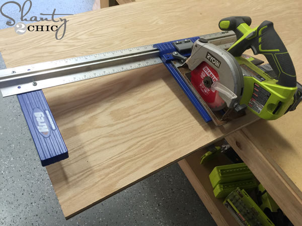 how-to-rip-plywood