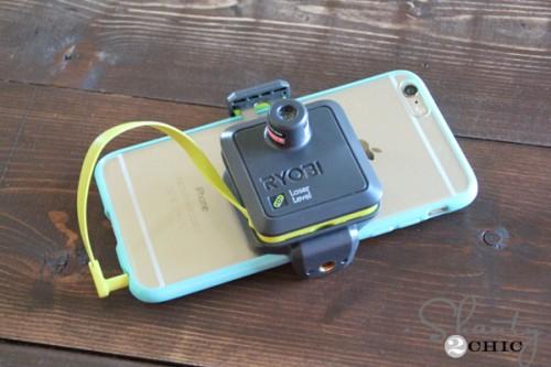lazer-level-phone-works-500x333
