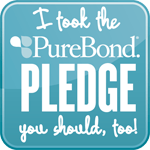 purebond_pledge1