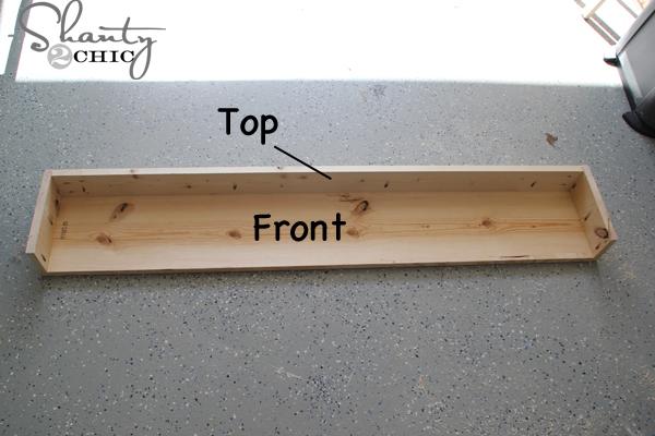 wood-valance-assembled