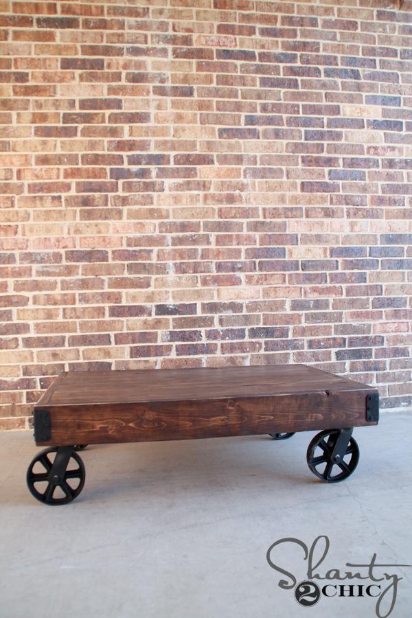 Factory-Cart-Coffee-Table-DIY