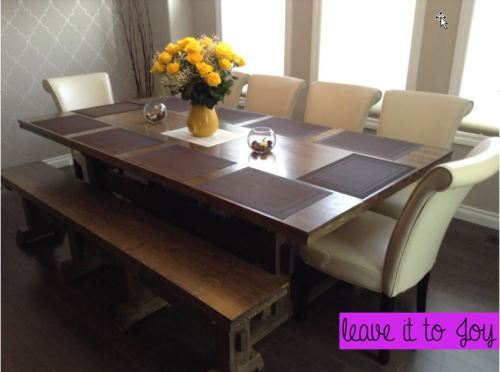 farmhouse-dining-table-for-200-cad-leave-it-to-joy