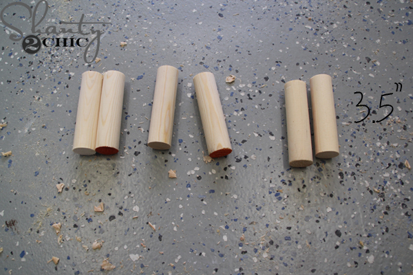 small-dowel-cuts