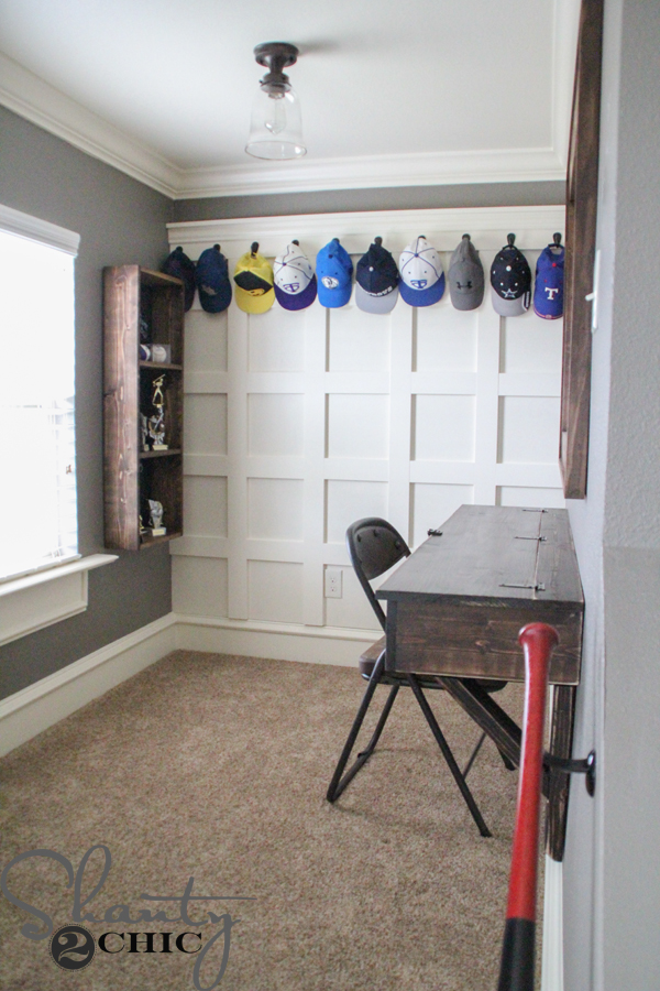 DIY-Teen-Boys-Room