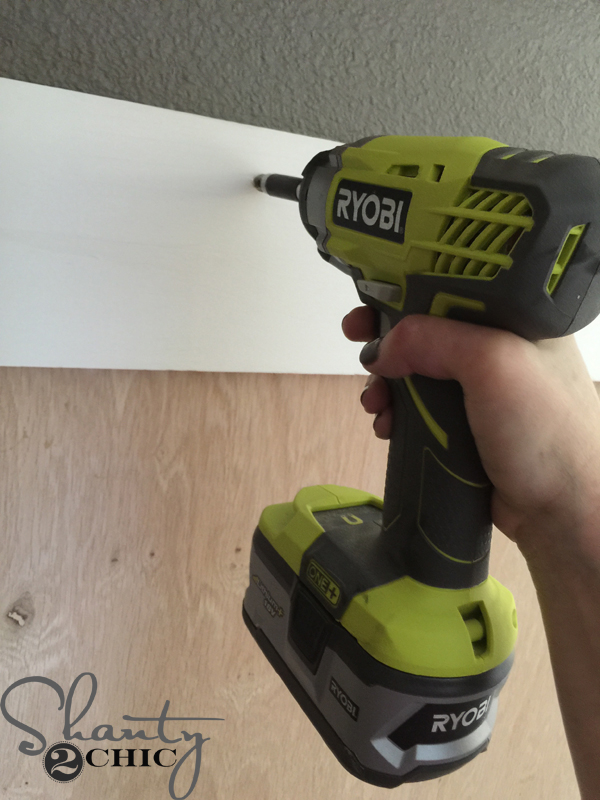 attach-top-board-with-wood-screws