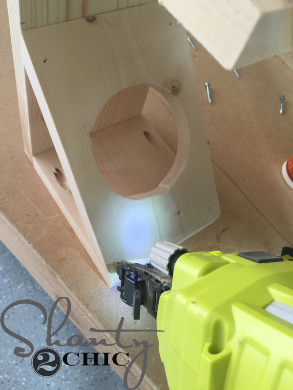 attach-top-piece-with-nailer