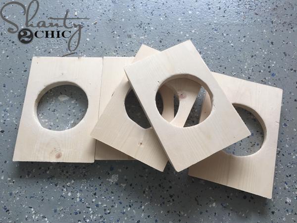 circles-cut