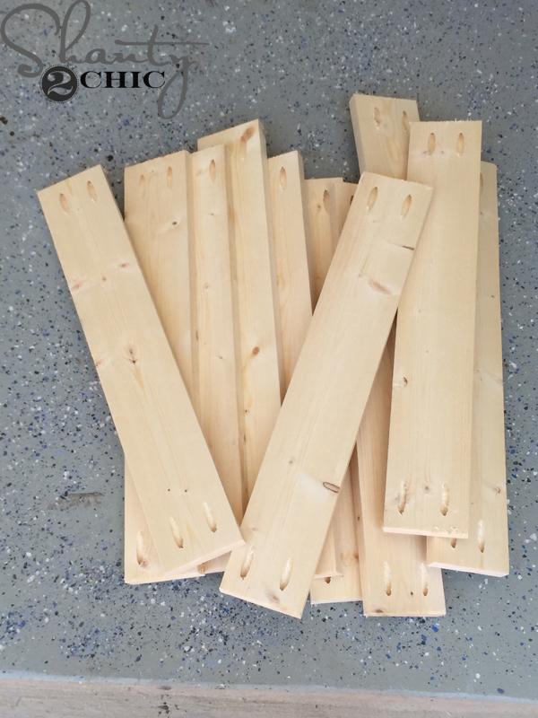 pocket-holes-in-slats