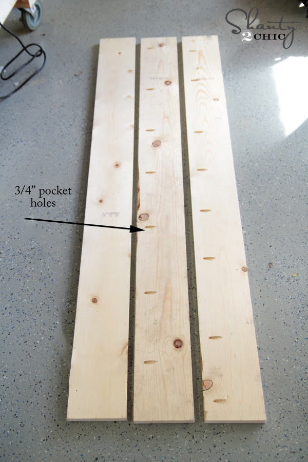 Pocket-Holes-for-Plank-Top