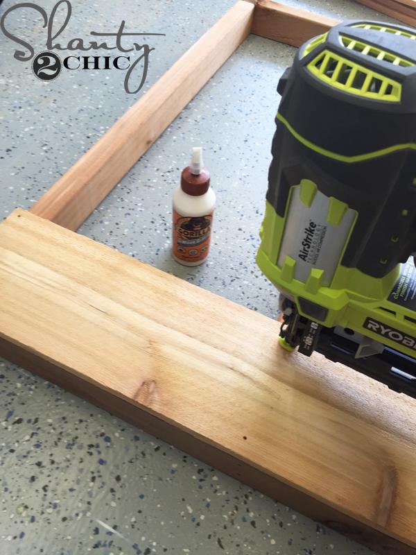 attach-planks-for-bottom