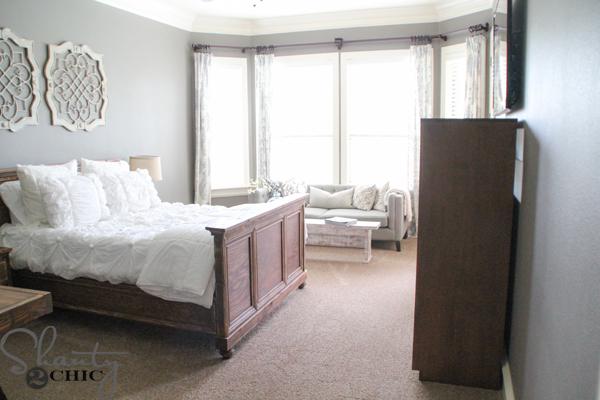 DIY-Furniture