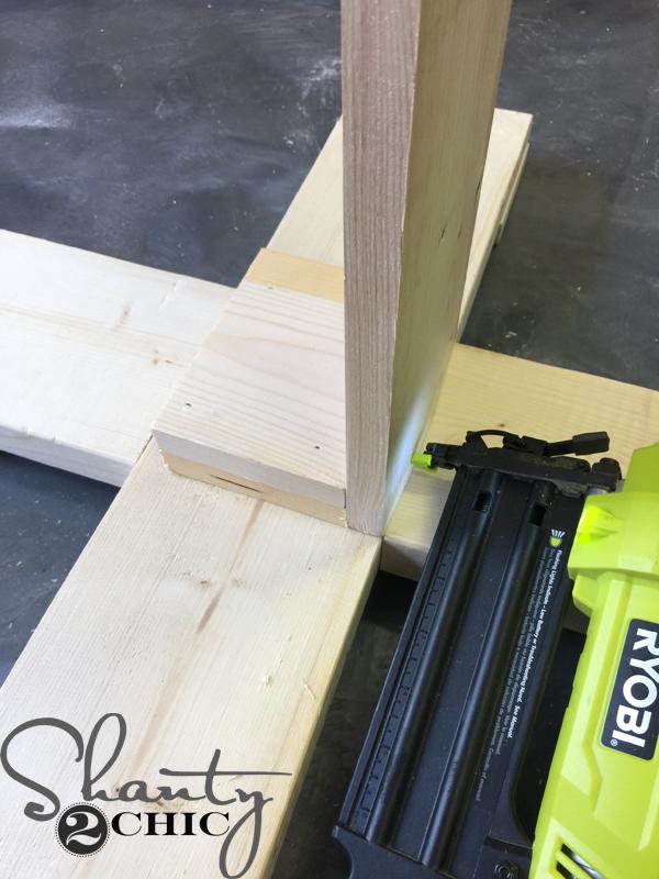 attach-boards-for-legs