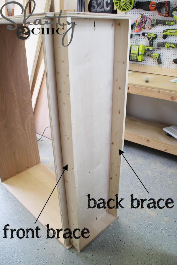 attach-braces
