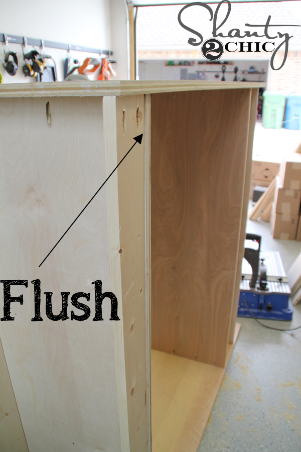 back-brace-flush-with-shelf