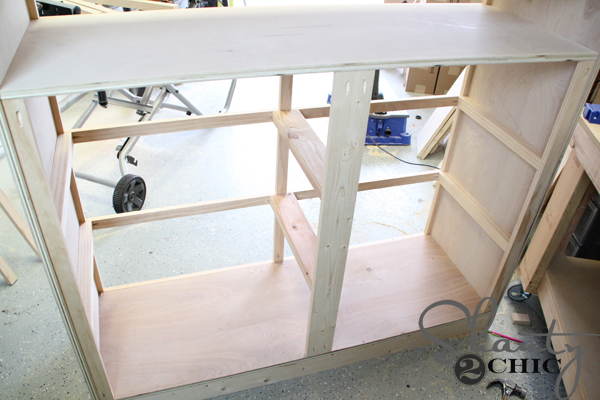 drawer-runners-installed