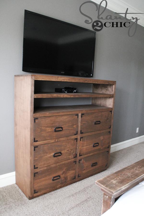 how-to-build-a-dresser