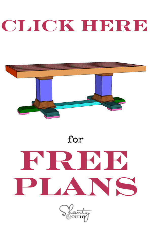 print-for-coffee-table-plans