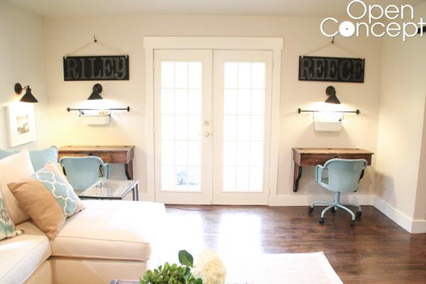 Open-Concept-Student-Desk