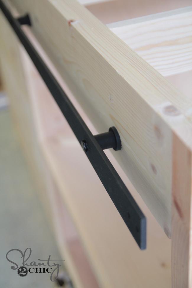 Sliding Barn Door Hardware on Ebay